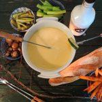 Top 5: recepten met kaas