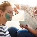 Clean Beauty: vijf natuurlijke schoonheidstips