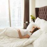 Slaap: waarom je er geen genoeg van kan krijgen
