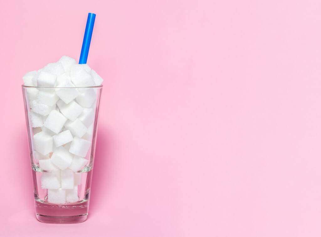 Natuurlijke vs geraffineerde suiker: wat is het verschil?