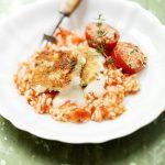 Top 10: koken met weinig ingrediënten