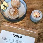Jacobsz: bruisende huiskamer in Oost