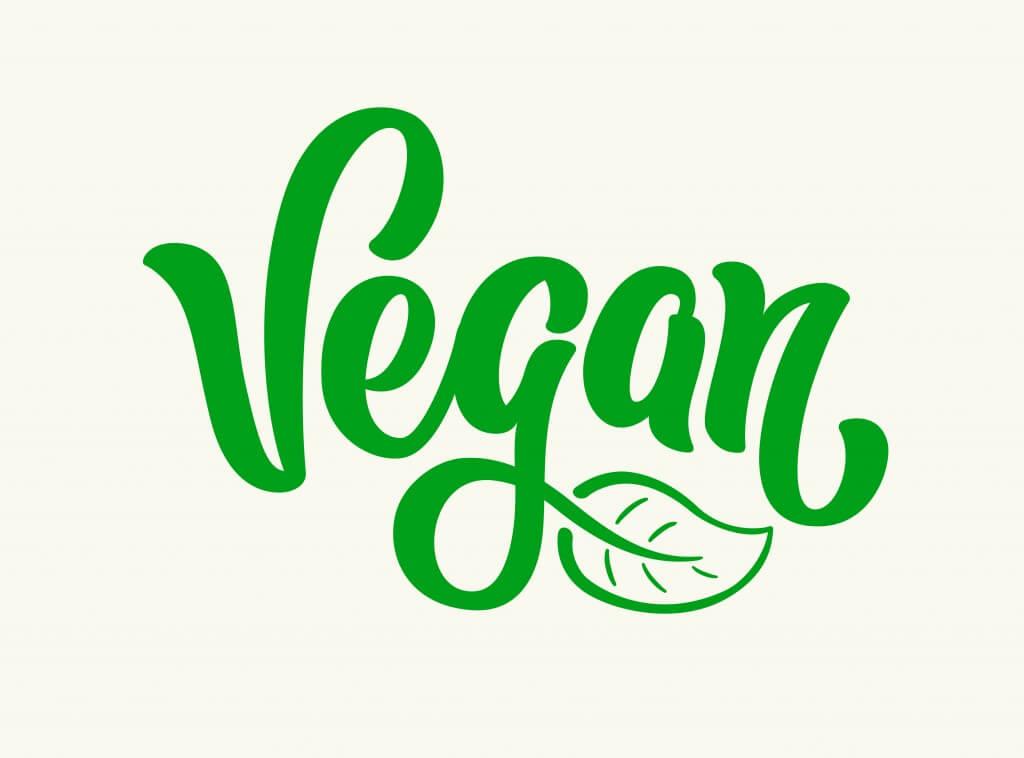 Top 5 VEGAN food ontdekkingen van De Hippe Vegetariër