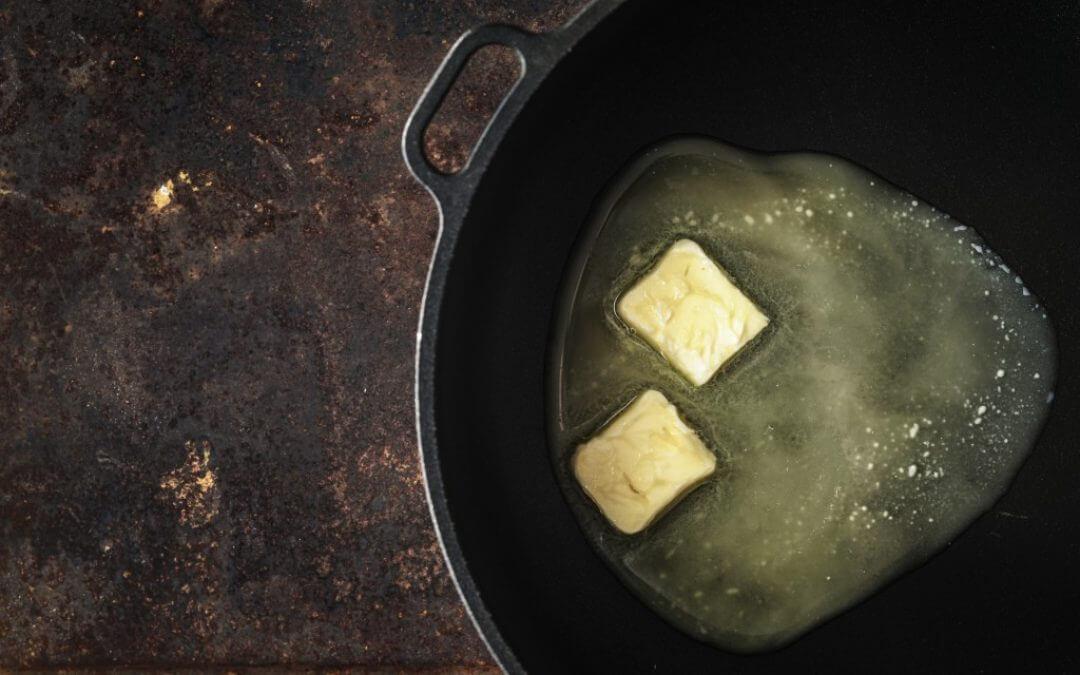 Wat is de beste koekenpan voor welk gerecht?