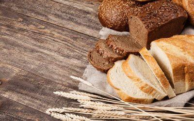 Verzadigingsindex: hoe lang vult je eten?