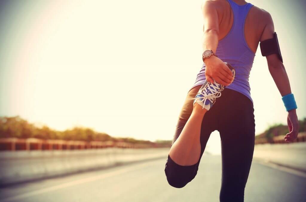 Hoe zit het met koolhydraten en suikers tijdens sporten?