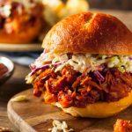 Jackfruit: de nieuwe vleesvervanger