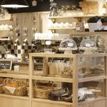 Dille Café – Dille & Kamille Maastricht