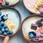 Instagram trend: Bowls of Beauty