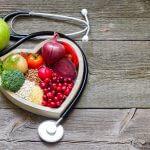 MS en voeding: het belang van een goed dieet bij ziekte
