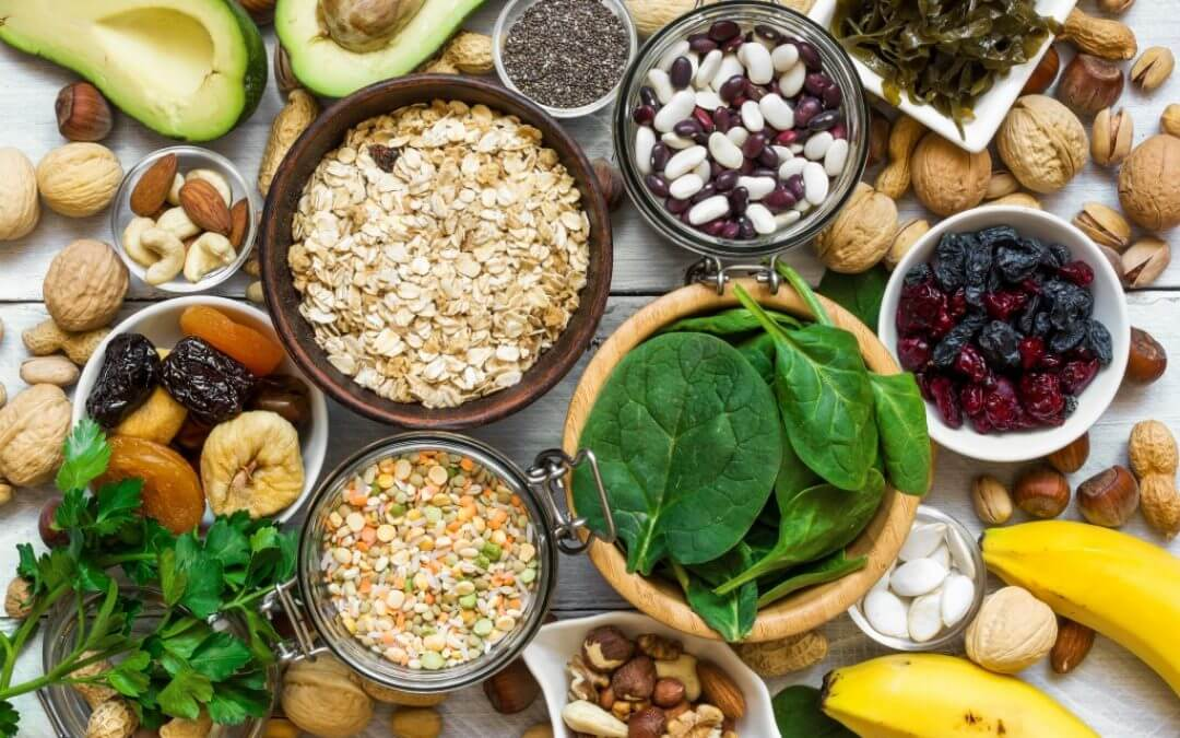 Waarom is magnesium zo belangrijk?