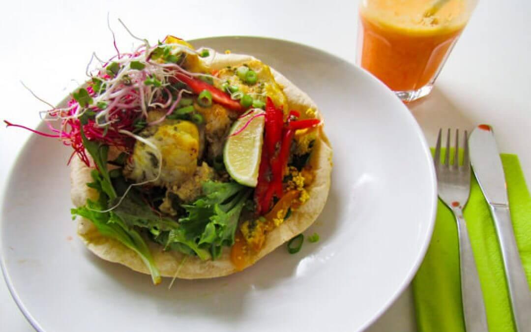 10 restaurants waar je nú weer wilt reserveren