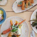 Vork & Mes: Bijzonder eten in Hoofddorp