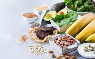 Waarom magnesium onmisbaar is