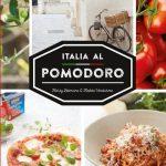 Kookboek recensie: Italia al Pomodoro
