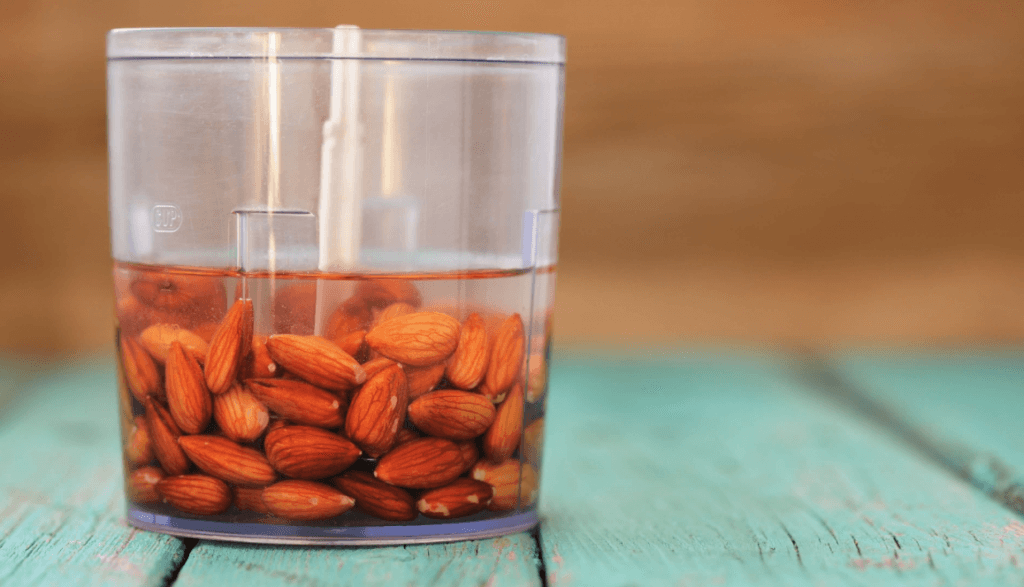 Waarom is zink zo belangrijk voor vegetariërs?