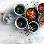 Hoe kook je met Nederlandse specerijen?