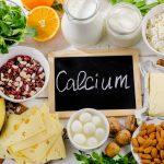 Hoe zorg je ervoor dat je genoeg calcium binnenkrijgt?