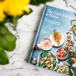 Kookboek recensie: Green Kitchen at Home
