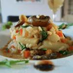 Lezersrecept: risotto met asperges