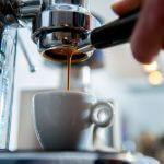 Italiaanse koffiegewoonten