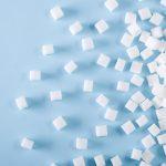 Suikerverslaving: wat is het en hoe kom je er vanaf?