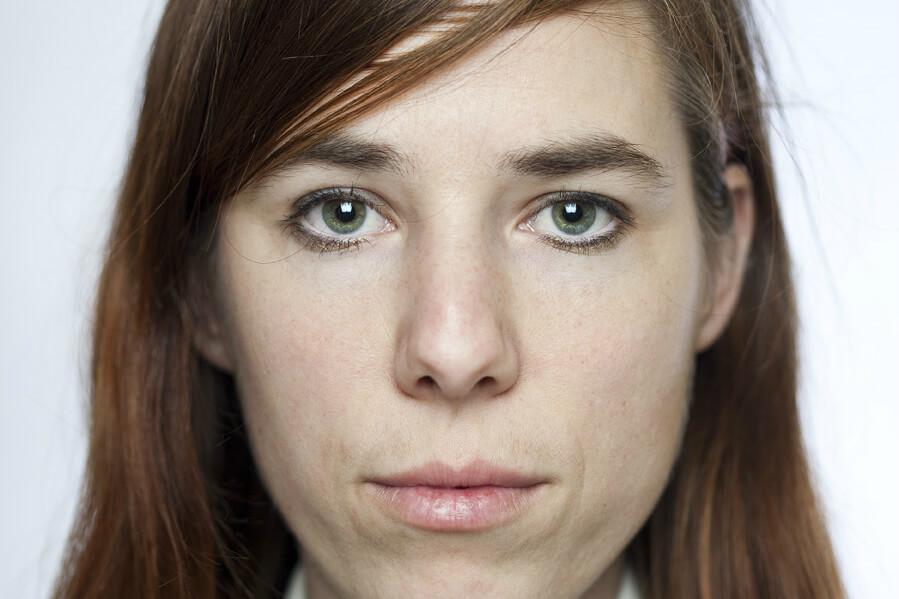 """Filosofe Eva Meijer: """"De politieke stem van dieren moet gehoord worden."""""""