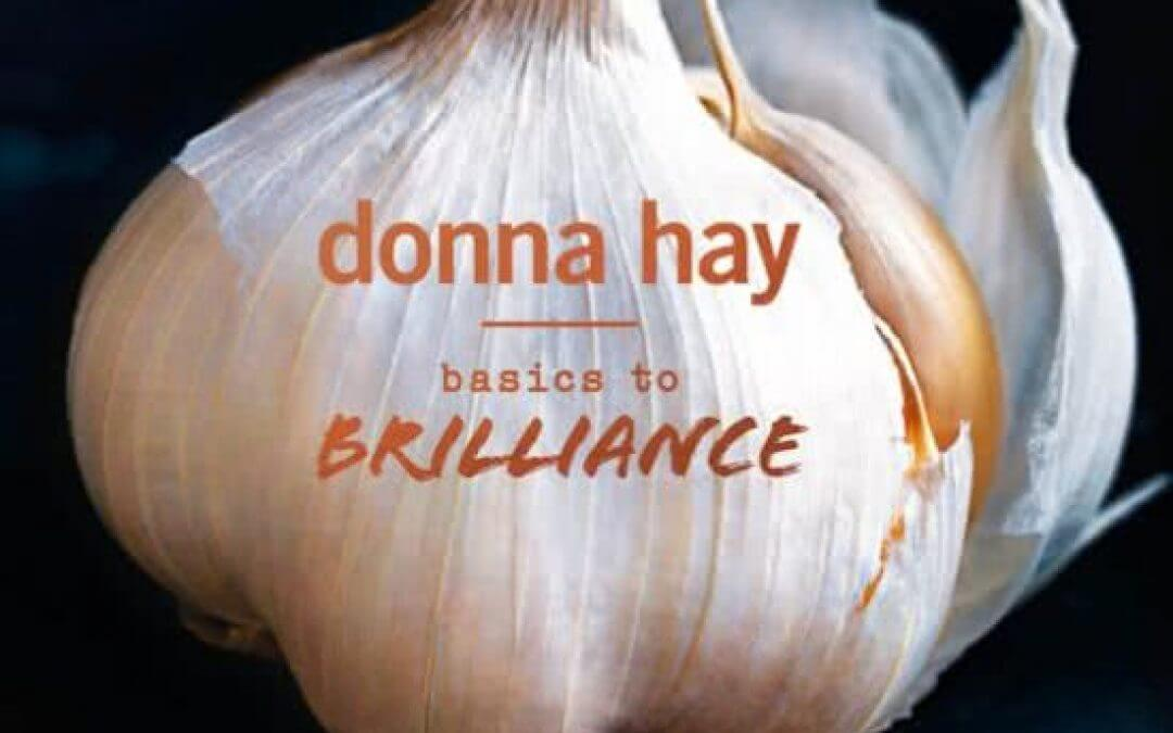 Kookboekrecensie: Basics to Brilliance