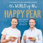 Kookboek recensie: De wereld van de Happy Pear