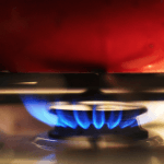 Hoe bespaar je energie in de keuken?
