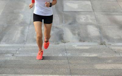 De belangrijkste vitamines en mineralen voor sporters