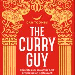 Kookboek: The Curry Guy
