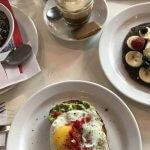 Top 5: Anti-Koningsdag-kater ontbijt hotspots
