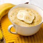 Top 5: makkelijke ontbijtjes