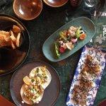 The Streetfood Club: dé hotspot van Utrecht