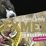 De Tex-Mex keuken