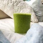Ik dronk 7 dagen Green Juice en dit is wat er gebeurde