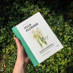Kookboek: Wild Plukken