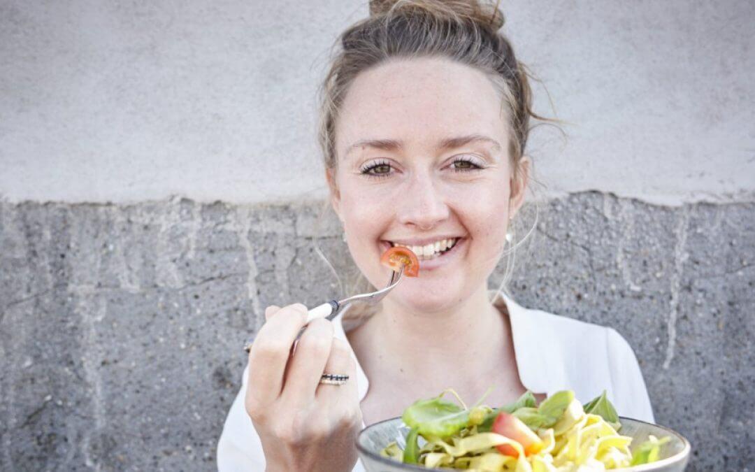 7 tips om duurzamer te eten