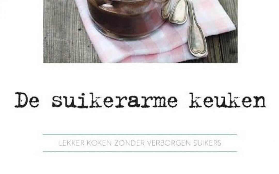 Kookboek: De suikerarme keuken