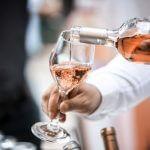 Alles wat je moet weten over rosé