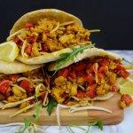 Top 5: recepten met tempeh