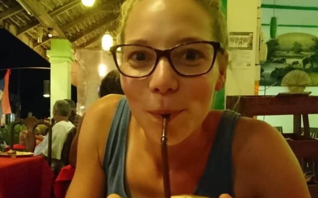 Tips voor de beginnende vegetariër van prille vegetariër Karin