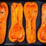 7 gezondheidsvoordelen van pompoen