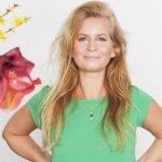 Veggie Hero: Interview met trendsetter Jacinta Bokma