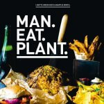 Kookboek: Man.Eat.Plant.