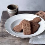 Sinner saturday: speculaas