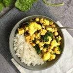 Best gelezen curry recepten in 2018