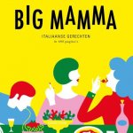 Kookboek: Big Mamma