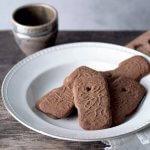 Top 5: homemade speculaas recepten
